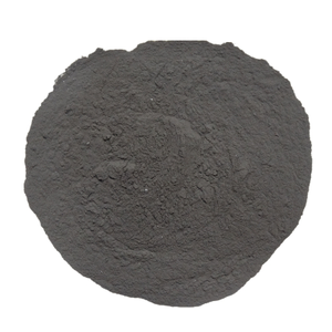 Thermal Spraying Powder