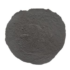 Thermal Spraying Powder