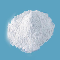 Lithium Phosphorus Sulfur Bromide (Li6PS5Br)-Powder