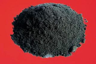 Vanadium Dioxide (VO2)-Powder