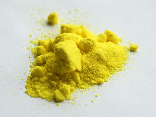 Nickel Chromate (Nickel Chromium Oxide) (NiCrO4)-Powder