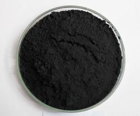 Tungsten Silicide (WSi2)-Powder