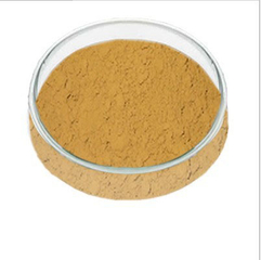 Titanium Nitride (TiN)-Powder