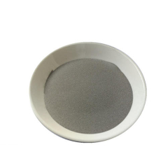 Zirconium Aluminium Alloy (ZrAl)-Powder