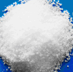 Magnesium Chloride (MgCl2)-Beads