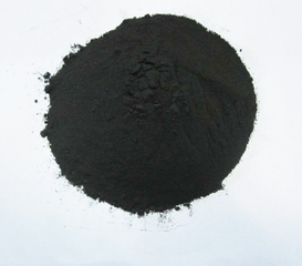 Tungsten Carbide (WC)-Powder